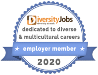 diversity-jobs-badge
