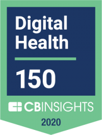 CBI Insights-Digital Health